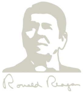 Reagan Day Dinner February 27!