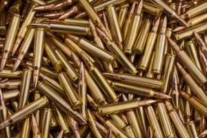 Body Armor & M855 Ammo Ban: Voice your opinion or lose your freedom!