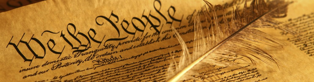 constitution essay contest Guidelines: constitution day essay contest deadline extended to 5:00 pm, september 11, 2015 for students in grades 4-12 who reside in or attend school in los alamos.
