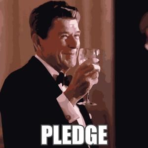 Pledge---RDD