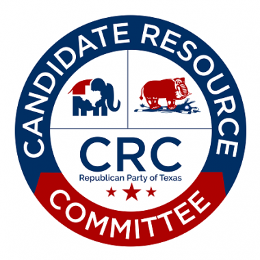 Candidate Resource Committee