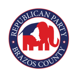 Republican Party of Brazos County